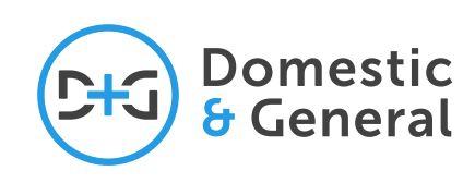 Domestic & General