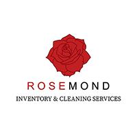 Rosemond Services